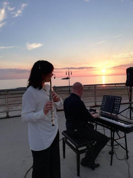 Musica da Oscar - Livorno 2019