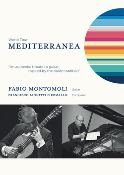 "Manifesto ""Mediterranea"""