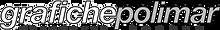 GrafichePolimar-logo-e1559930074244.png