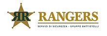 logo Rangers_oro.png