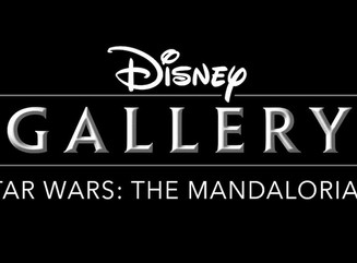 """Disney+ Honours Star Wars Day with Premiere of """"Disney Gallery: The Mandalorian"""" and Epic Conclusion"""