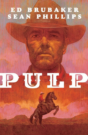 PULP, FRIDAY, JAMES TYNION IV, PEACH MOMOKO, & ANAND RK HONORED WITH EISNER AWARD WINS