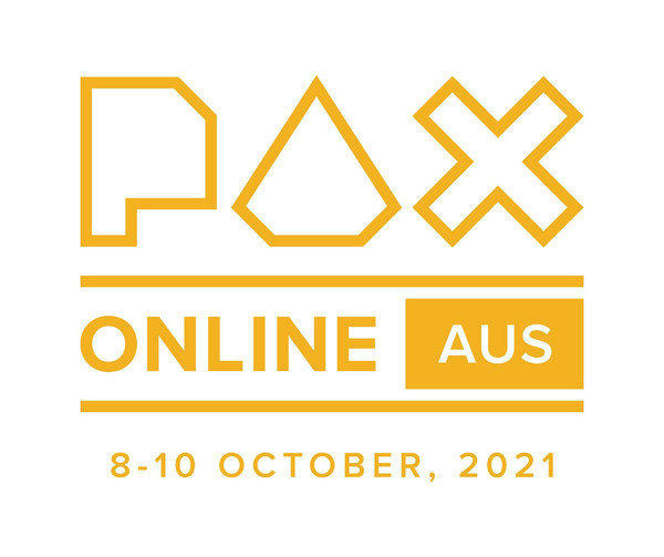 PAX Online announces a jam-packed schedule and some sweet newmerchandise