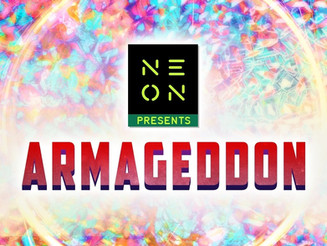 Armageddon Expo: A Beacon of Hope For The Future of Comic Conventions