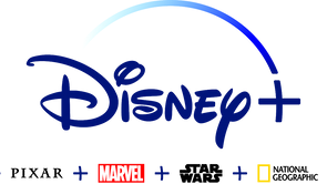 DISNEY+ BECOMES EVEN BIGGER WITH THE ADDITION OF STAR