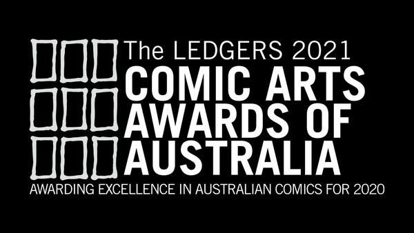 The 2021 Ledger Awards Winners Revealed