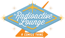 radio active lounge.png