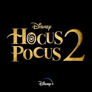"""HOCUS POCUS 2"" CAST BETTE MIDLER, SARAH JESSICA PARKER AND KATHY NAJIMY"