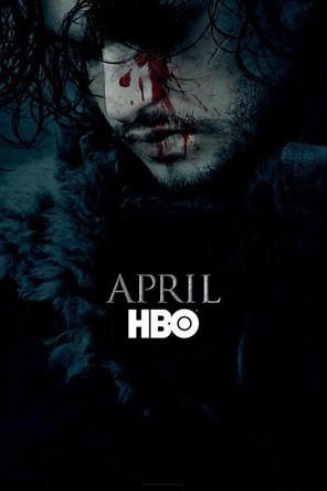 Game of Thrones Season 6 Recap