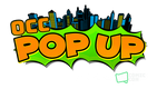 Oz Comic-Con back to the grassroots of pop culture with the launch of community-based OCC POP UP