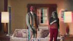 Wandavision Trailer Unveiled