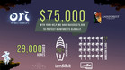 IAM8BIT, MOON STUDIOS AND SKYBOUND GAMES RAISE $75,000 FOR RAINFOREST TRUST