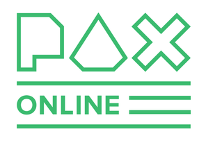 ReedPop and Penny Arcade Statement on PAX East 2021, PAX Online