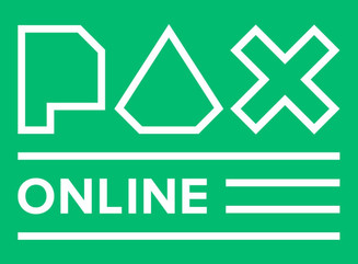 PAX Online announces Tony Hawk, Mike Pondsmith, Sid Meier, AAA panelists and more!