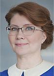 Марина Михайловна.jpg