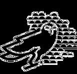 logo_owl.png
