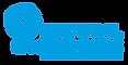лого_перекрёсток_2.png