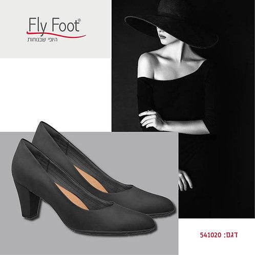 Flyfoot 541020