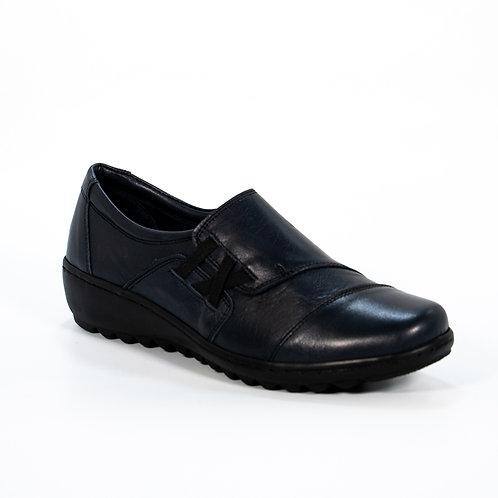 נעלי נוחות מבית flyfoot