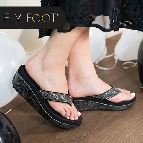 Flyfoot 141133