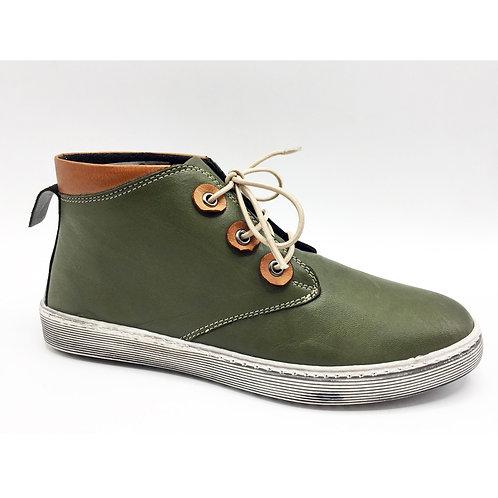נעליים אופנתיות מבית flyfoot