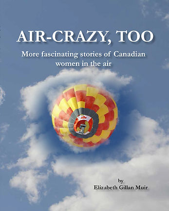 Air-Crazy too - cover4 cropped.jpg