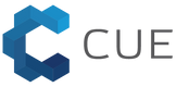 CUE Tokio logo WEB-02.png