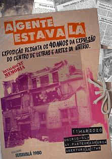 cartaz-digital-expo-unirio3.png