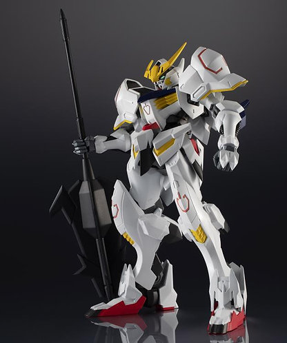 Gundam Barbatos - Gundam Universe Action Figure