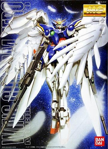 MG Wing Gundam Zero (EW)