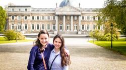 studentenkamer Leuven