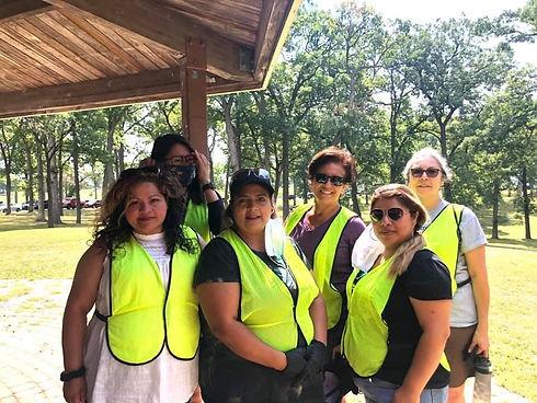 ABTFS 2020 volunteers.jpg