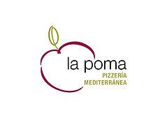 Logo-Lapoma-NUEVO2[1].jpg