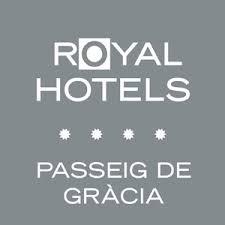 Hotel Royal PG.jpg