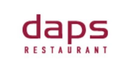 daps2.jpg