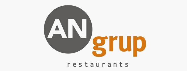 angrup logo.png