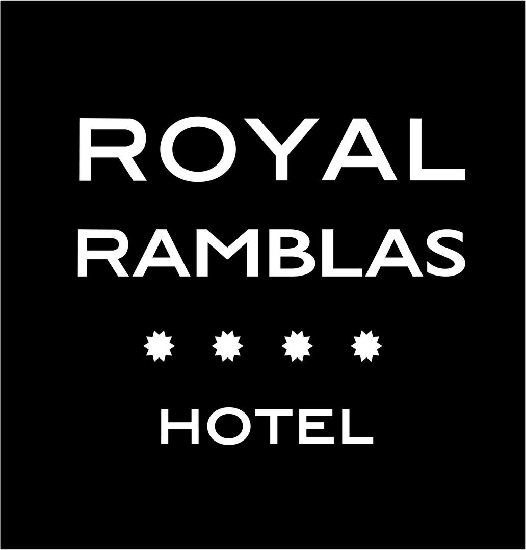 royal ramblas.JPG