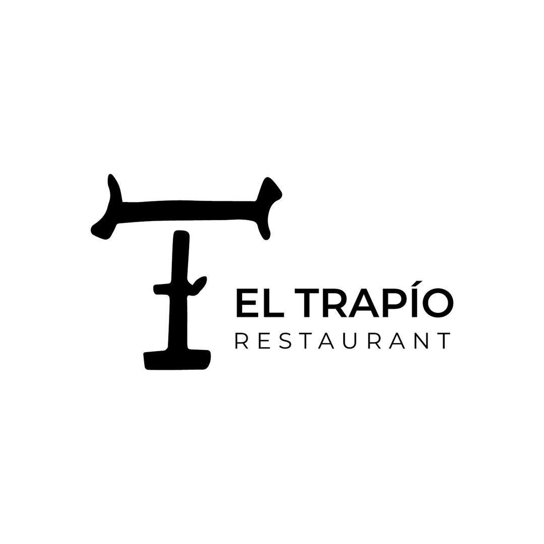 Logo EL TRAPIO .jpg