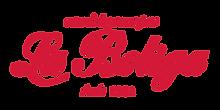 logo-labotiga.png