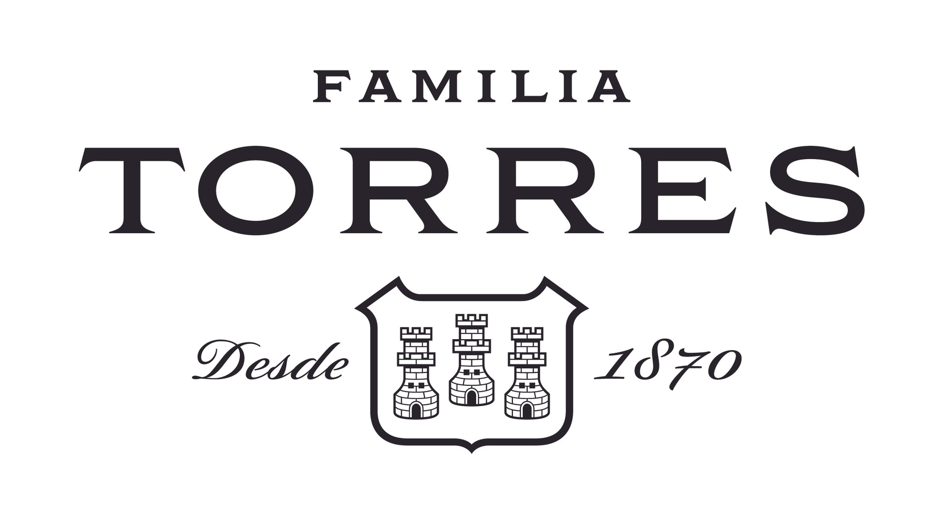logo_familiatorres_negro.jpg