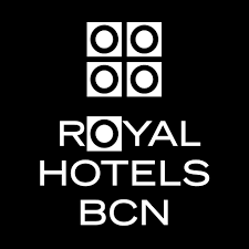 Royal hotels BCN.png
