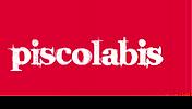 piscolagis logo.png
