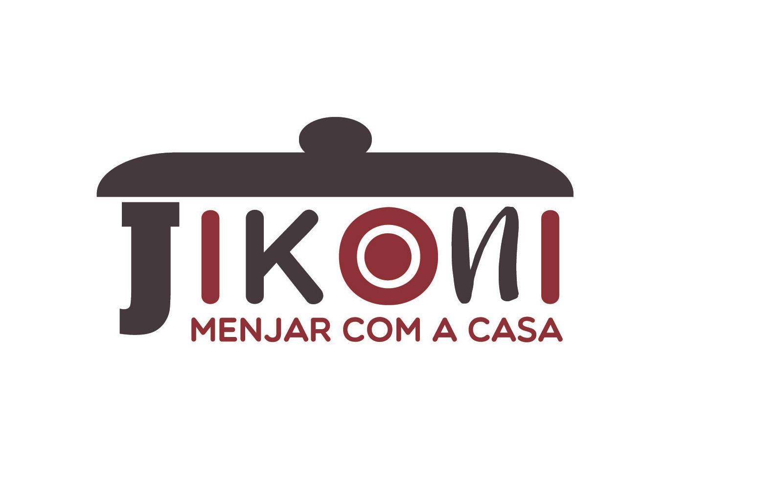 Logo comercial JIKONI.jpg
