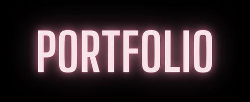 portfolio-3_edited.jpg