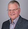 David Eaton - LinkedIn - Apr 17.png