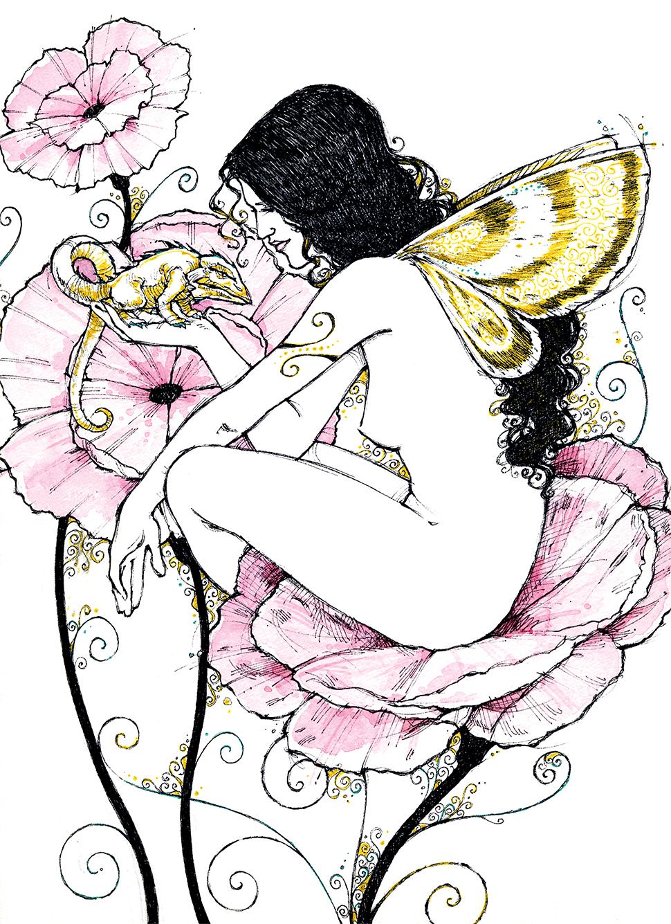Poppy_Fairy