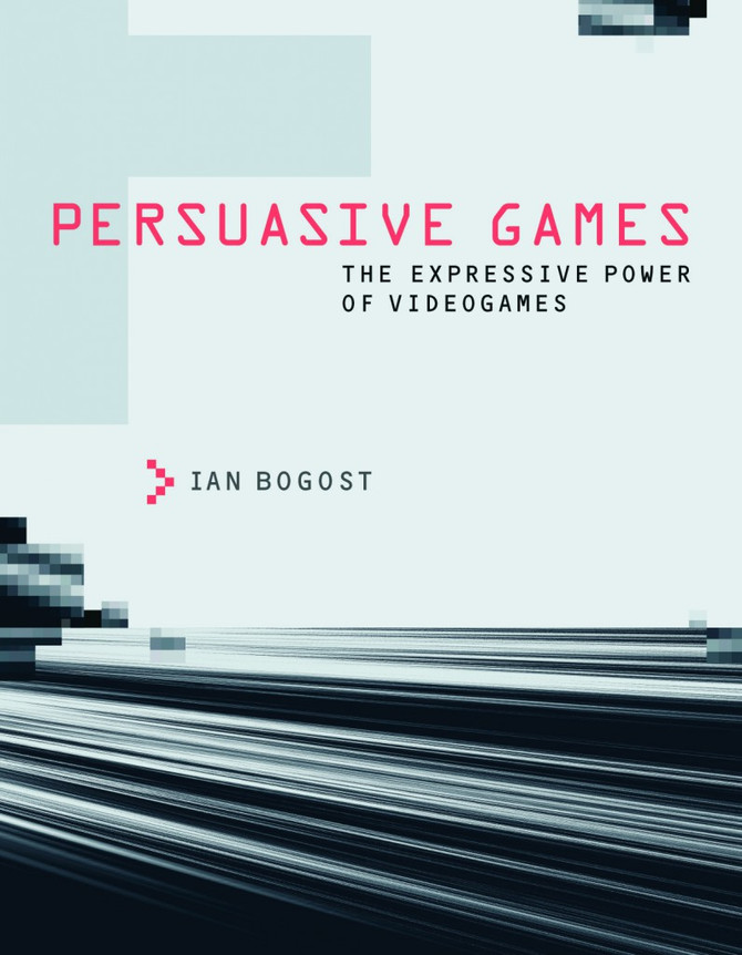 Persuasive Games | Notes