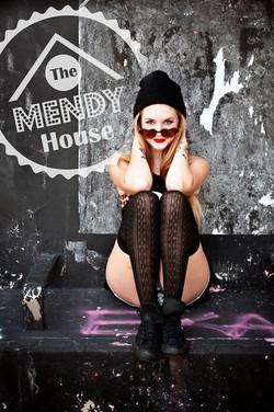 Mendy Models Miami _3