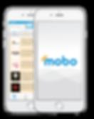 App MOBO
