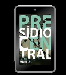 eBook_livro_Presídio_Central_cópia.png
